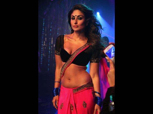 Kareena Kapoor,Hindustan Times,Heroine