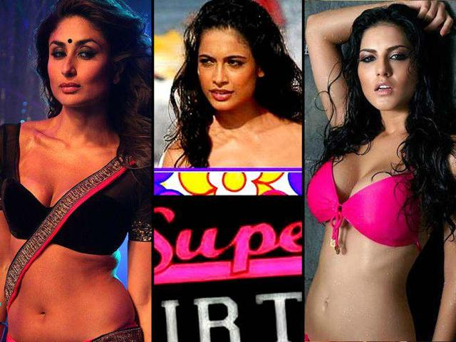 heroine,bollywood,women