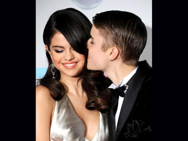 Selena-Gomez-and-pop-icon-Justin-Bieberwere-in-a-relationship-since-2011-and-eventually-became-a-teen-power-couple