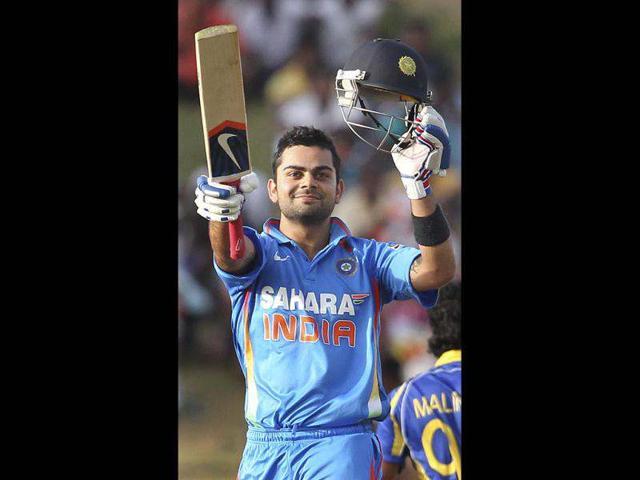 Saurav Ganguly,news,cricket