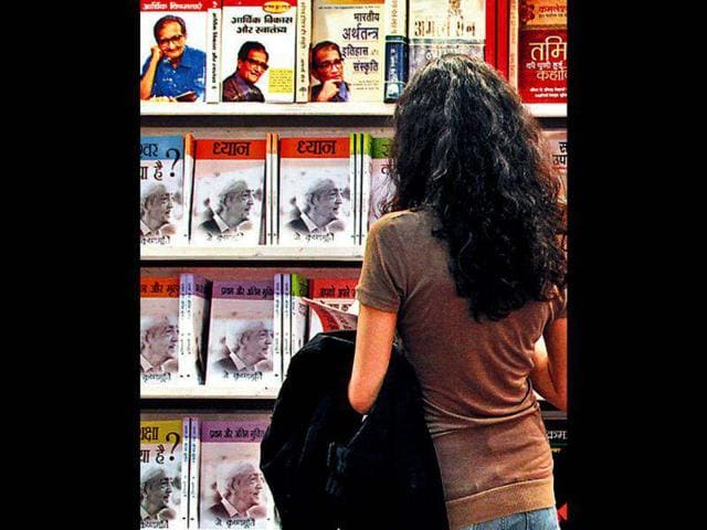 Hindi-Bengali-and-Marathi-books-claim-the-lion-s-share-of-online-sales-HT