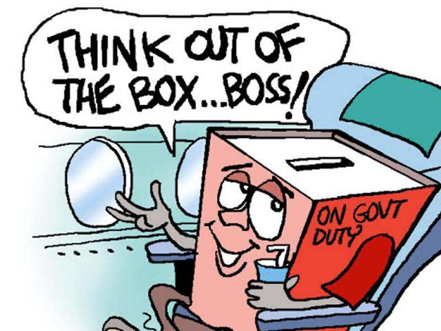 President-poll-ballot-box-Jayanto