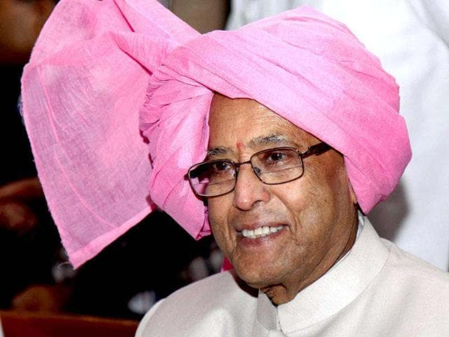New Delhi,President poll,congress