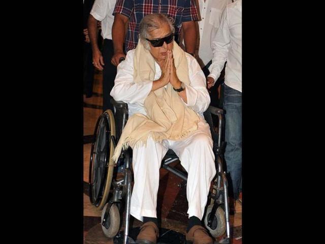 77-year-old-Shashi-Kapoor-is-the-third-Phalke-award-winner-in-Kapoor-family-AFP-File-Photo