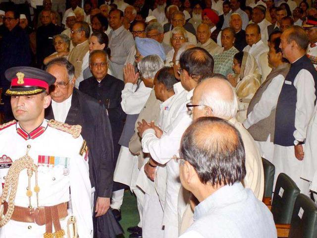 Seemandhra,anti-corruption ordinances,special package for Seemandhra