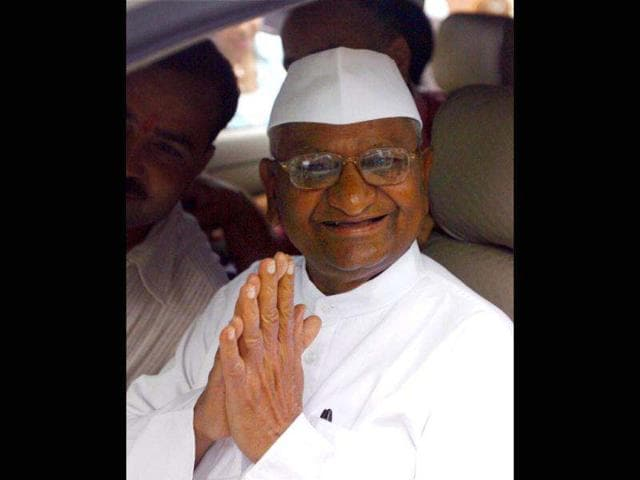 team anna,anna hazare,news