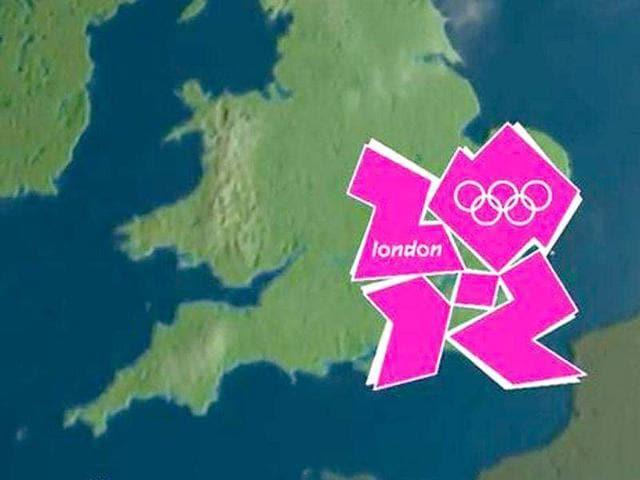 Olympic football tournament,Brazil,Wembley Stadium