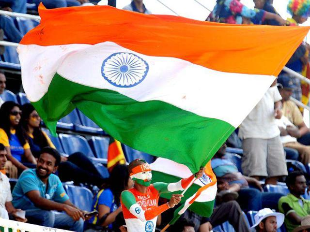 India vs sri lanka,hindustan times,news