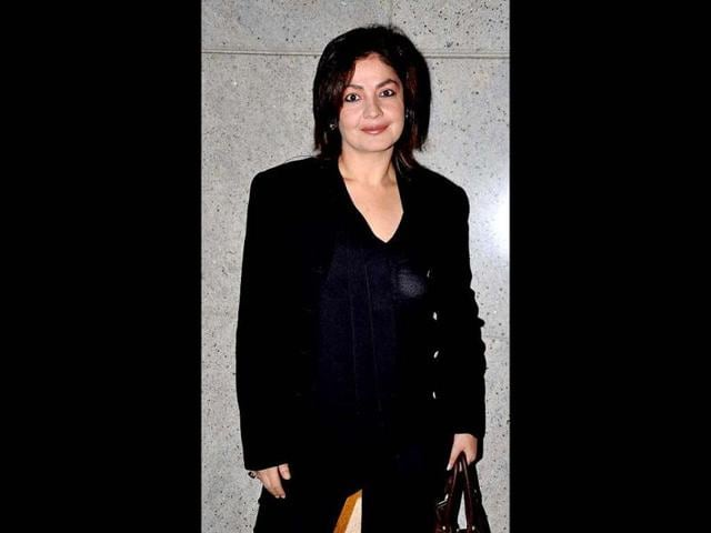Pooja-Bhatt-AFP-Photo