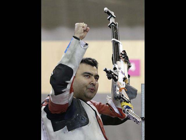 news,hindustan times,olympics
