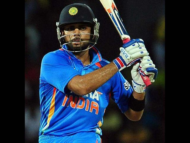 Virat Kohli,ODI series,ICC player