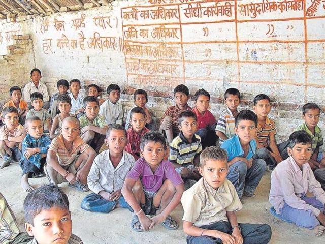Sachidanand Shukla,Kutiyawa,literacy