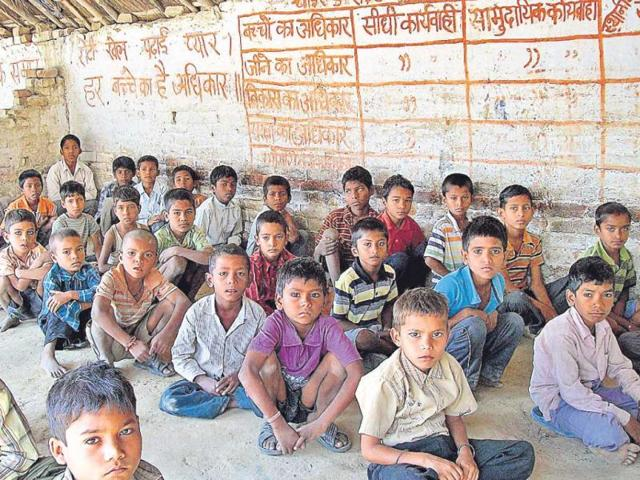 Pb extends vacations in primary schools till Jan 13