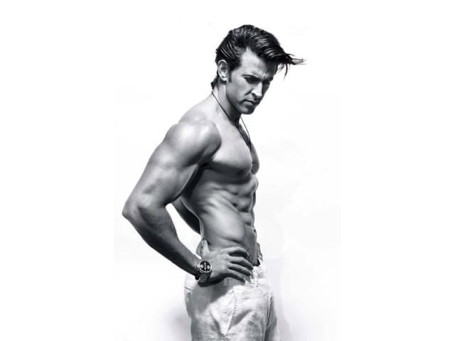 Hrithik-Roshan-s-photoshoot-is-done-by-none-other-than-photographer-Dabboo-Ratnani