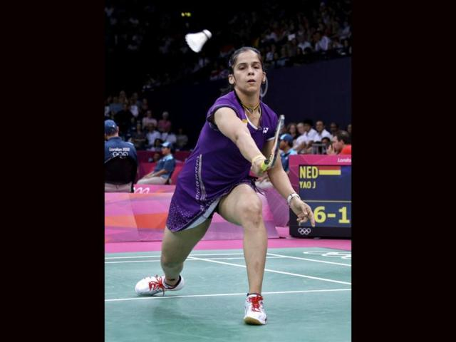 Padma award row: Saina Nehwal's conduct shows her in a poor light