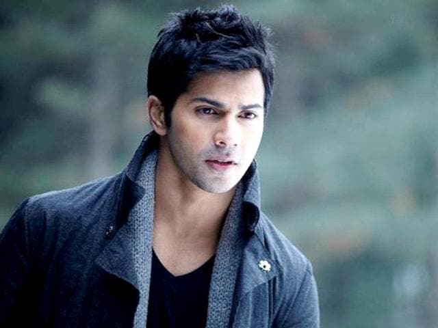 Varun-Dhawan-marked-a-milestone-for-budding-actors-with-his-acting-and-dancing-skills-in-Student-of-the-Year-Student-Of-The-Year-Facebook