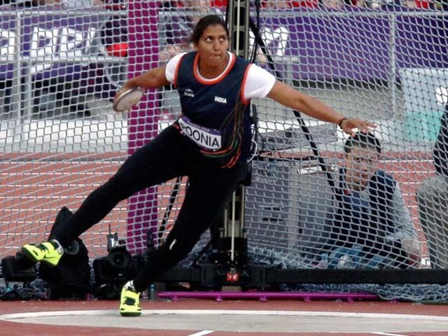 Krishna-Poonia-competes-in-Women-s-Discus-Throw-qualification-round-durin-Olympic-Games-in-London-PTI-photo-Manvender-Vashist