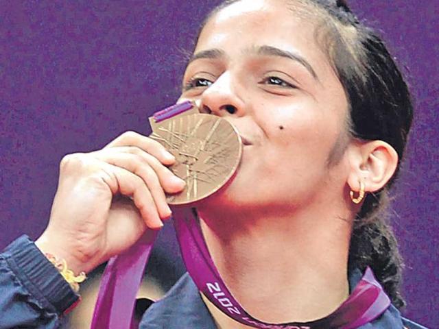 Saina-Nehwal-wins-bronze