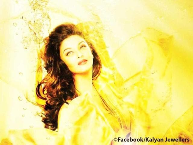 Aishwarya Rai Bachchan,Entertainment,Bollywood