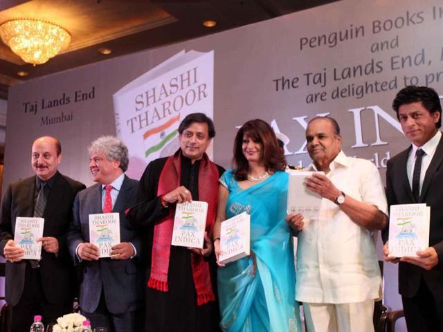 Sunanda Pushkar case,Shashi Tharoor,Sunanda Pushkar