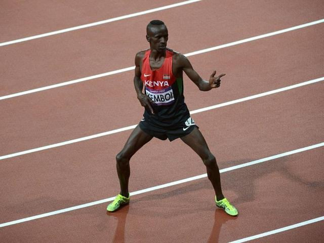 Kenya-s-Ezekiel-Kemboi-celebrates-after-the-men-s-3000m-steeplechase-final-at-the-athletics-event-during-the-London-2012-Olympic-Games-in-London--AFP-Photo-Christophe-Simon