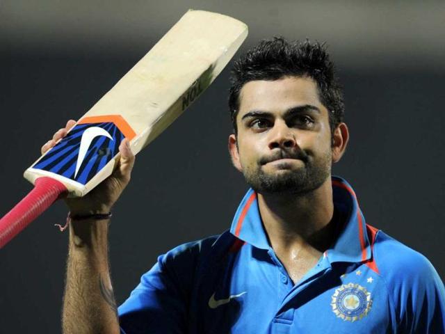 Sourav Ganguly,India,India Test team