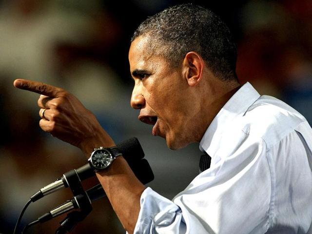 Wisconsin Gurdwara shooting,Barack Obama,Wade Michael Page