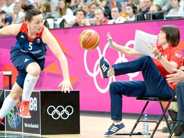 olympics,china,USA
