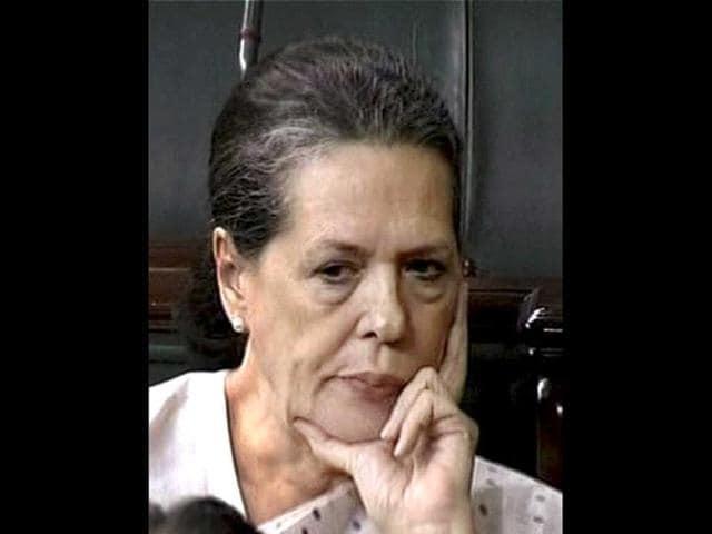 news,hindustantimes,Sonia Gandhi