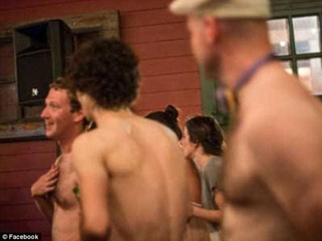 Facebook-founder-Mark-Zuckerberg-found-himself-at-the-centre-of-controversies-early-in-August-this-year-when-he-accidently-posted-his-own-shirtless-photo-on-the-social-networking-site