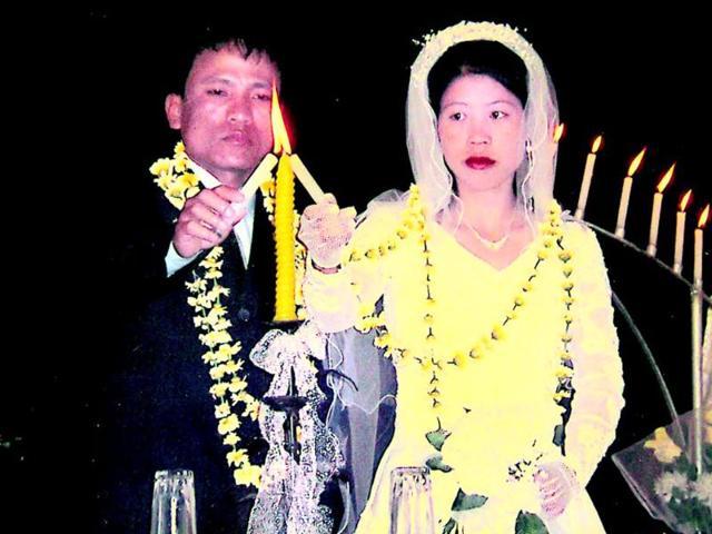 Mary Kom,Mary Kom in Manipur,Hindi films in Manipur