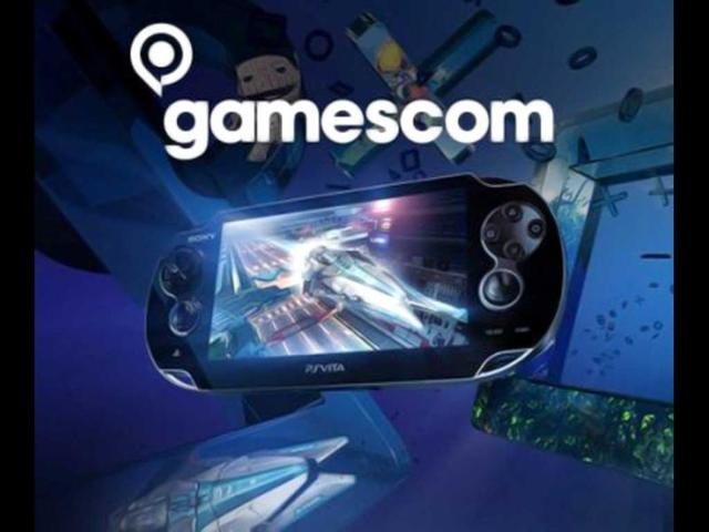 Gamescom-is-the-world-s-biggest-video-games-event-PHOTO-AFP