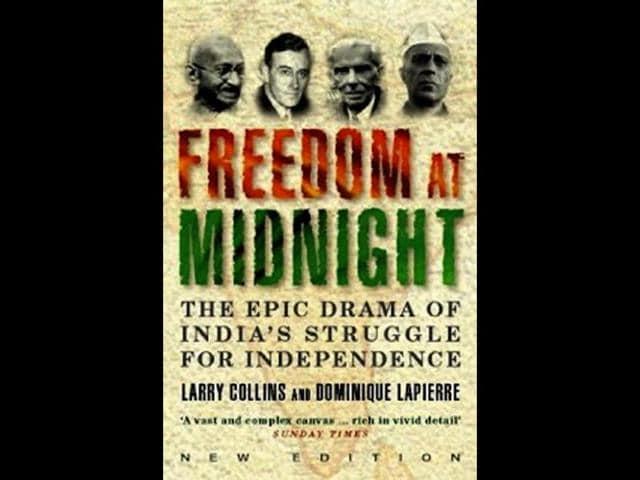 Freedom-at-Midnight