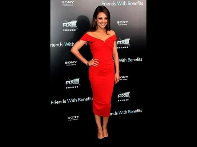Men-and-women-agreed-about-the-allure-of-Mila-Kunis