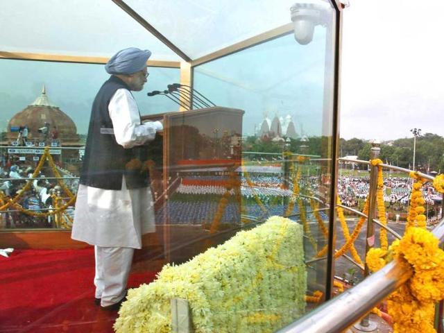 Manmohan Singh,PM,Arun Jaitley