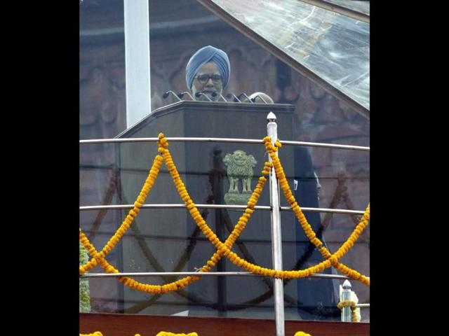 prime minister,manmohan singh,news