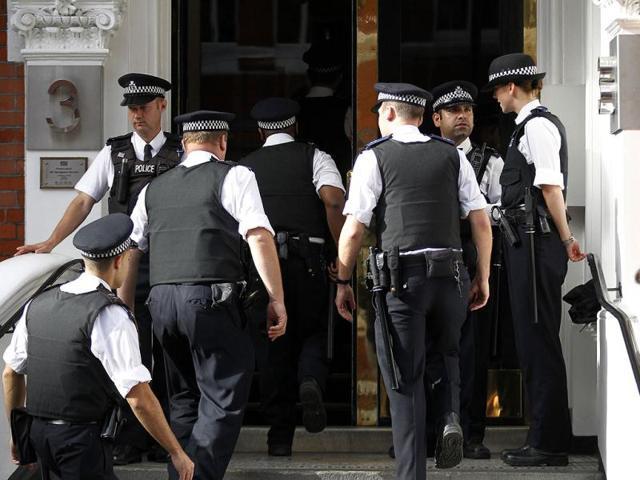 British parliament,British parliament evacuated,Westminster