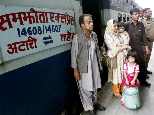 hindus in pakistan,pakistani hindus,news