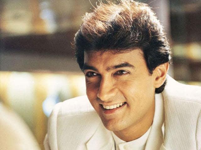aamir khan,bombay talkies,aamir khan in bombay talkies