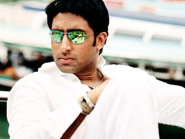 Abhishek Bachchan,Virat Kohli,football