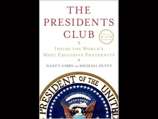 The-Presidents-Club