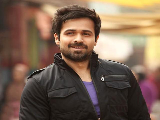 Huma-Quereshi-and-Emraan-Hashmi-in-a-still-from-Ek-Thi-Daayan