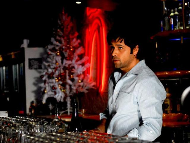 Emraan-Hashmi-turns-34-today-With-two-big-projects-slated-for-release-early-this-year-the-serial-kisser-is-riding-on-high-waves-Ekta-Kapoor-and-Vishal-Bhardwaj-s-joint-venture-Ek-thi-Daayan-is-scheduled-to-release-in-April-while-UTV-Productions-plan-to-release-Ghanchakkar-in-July-Take-a-look-at-his-Bollywood-journey