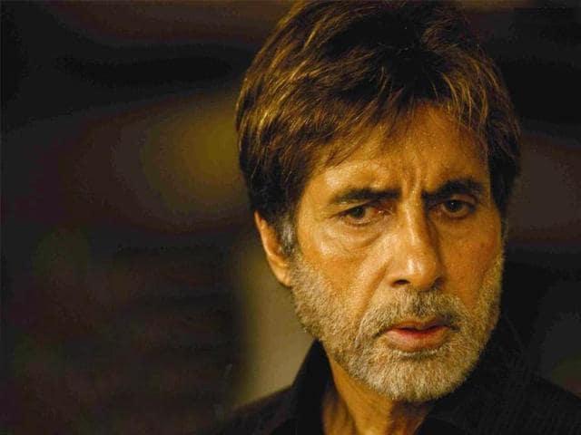 Teacher's day,Bollywood,Amitabh Bachchan