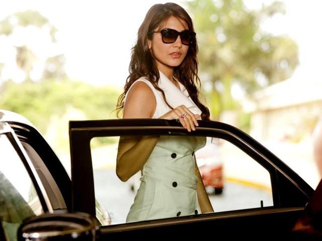 Virat-Kohli-and--Anushka-Sharma-in-an-ad
