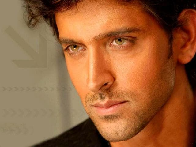 After-two-super-successful-installments--Hrithik-Roshan-is-back-as-Krrish-in-the-third-part-of-the-Rakesh-Roshan-directed-franchise-Here-s-a-look-at-the-movie-stills