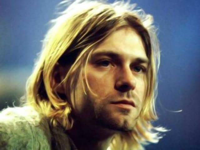 Kurt-Cobain-was-at-the-prime-of-his-status-as-an-American-celebrity-who-committed-suicide-with-a-shotgun-on-April-5-1994-His-body-was-found-a-few-days-later-on-April-8