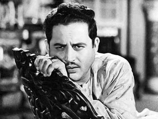 On-the-88th-birth-anniversary-of-director-writer-actor-and-film-visionary-Guru-Dutt-browse-through-the-cinematic-treat-he-offered-in-his-short-life-of-39-years