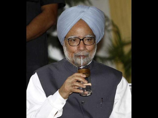 coal blocks,BJP,coalgate