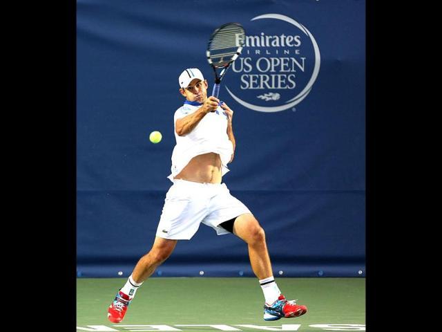 Andy Roddick,retirement,tennis